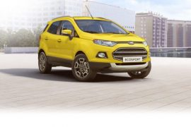 EcoSport_BrightYellow_LHD_Front_00001-800x445