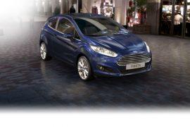 FiestaTitBlazerBlueLHD3dr_Front_00001-800x445