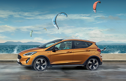 ford_fiesta_active_image