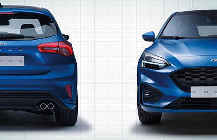 ford_focus2018_image