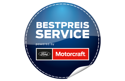 motorcraft_service_image