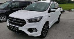Ford Kuga 2,0 TDCi ST-Line Start/Stop Powershift Aut. AWD *Aktion* SUV