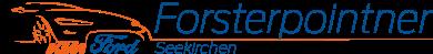 Forsterpointner GmbH Logo